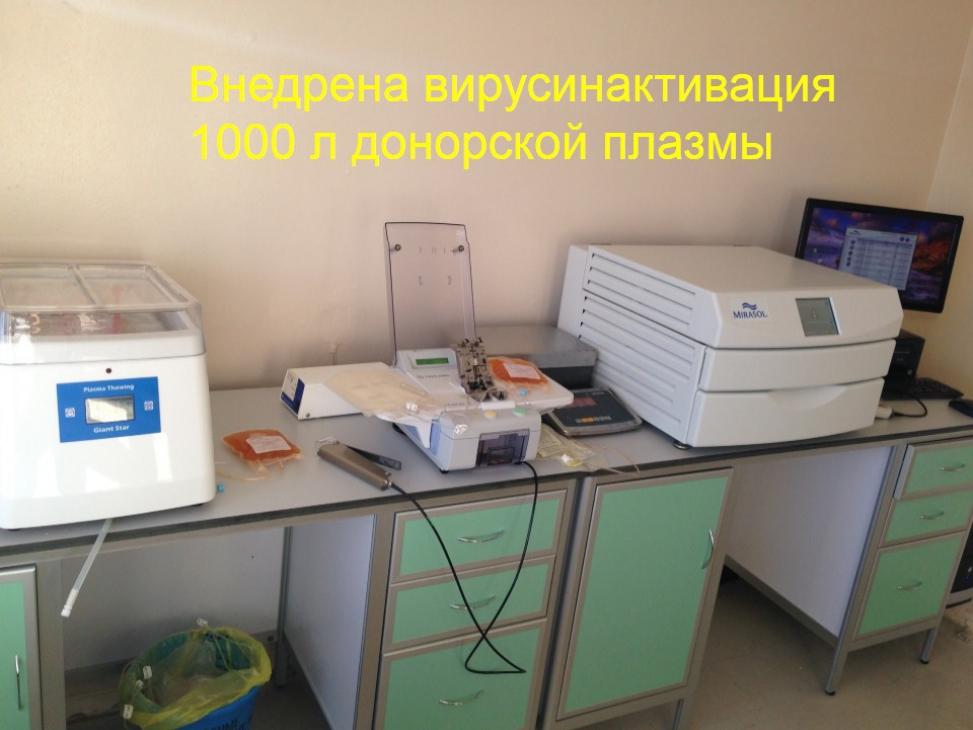 Адрес детской поликлиники мытищи