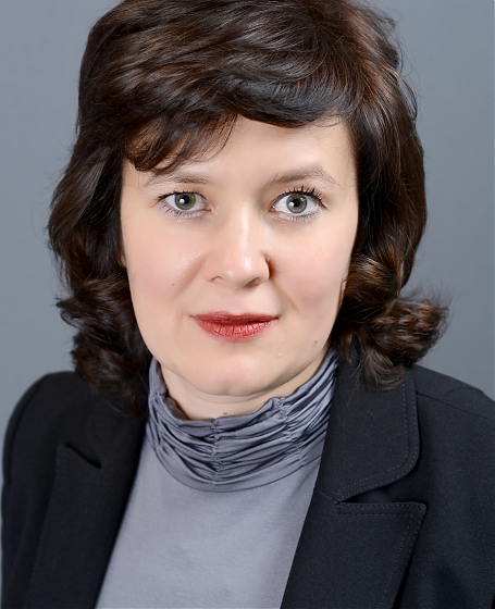 3a171ed2bd3a Боронина Ирина Владимировна   ВОКБ№1