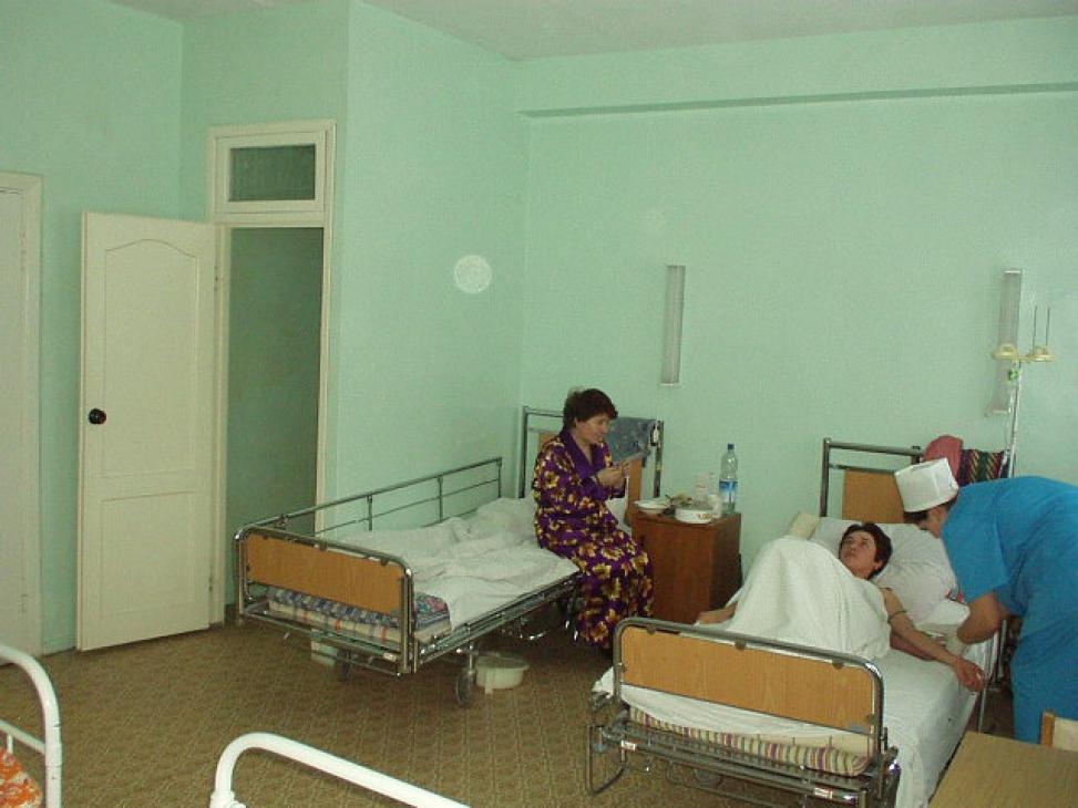 73 поликлиника детская москва